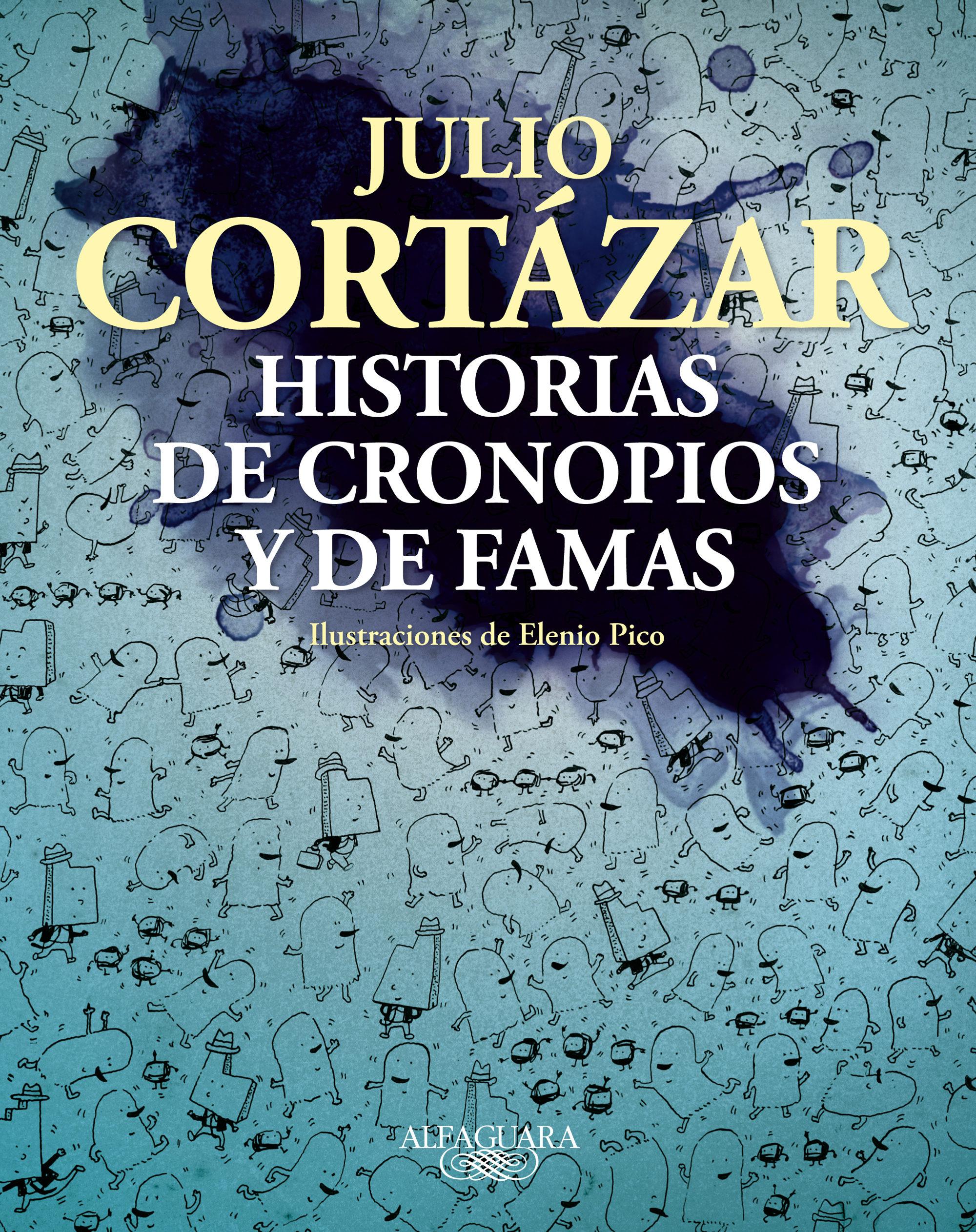 Julio-Cortazar-19