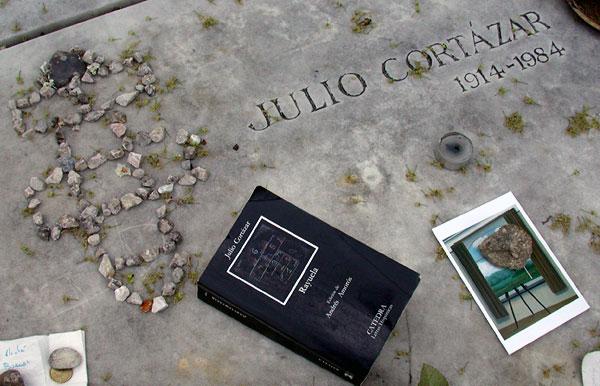 Julio-Cortazar-29