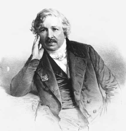 Louis-Daguerre-3