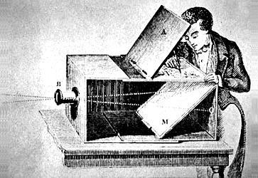 Louis-Daguerre-4
