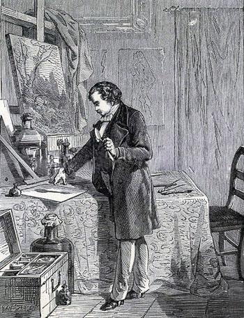 Louis-Daguerre-6
