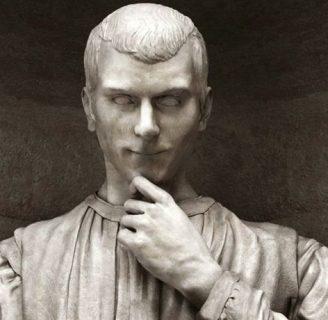 Maquiavelo: biografía, frases, libros, aportaciones y mucho más
