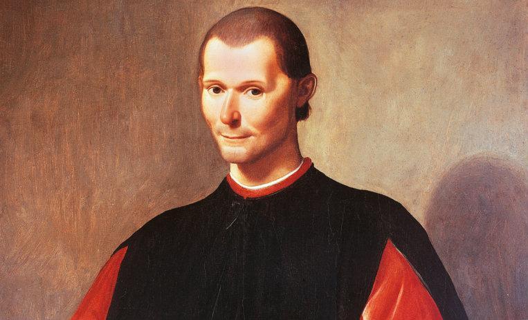 Maquiavelo-1