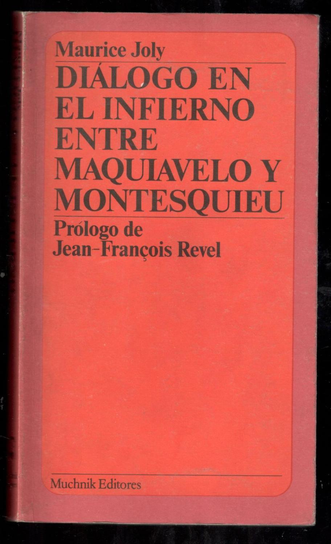 Maquiavelo-15