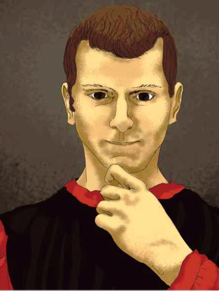 Maquiavelo-20
