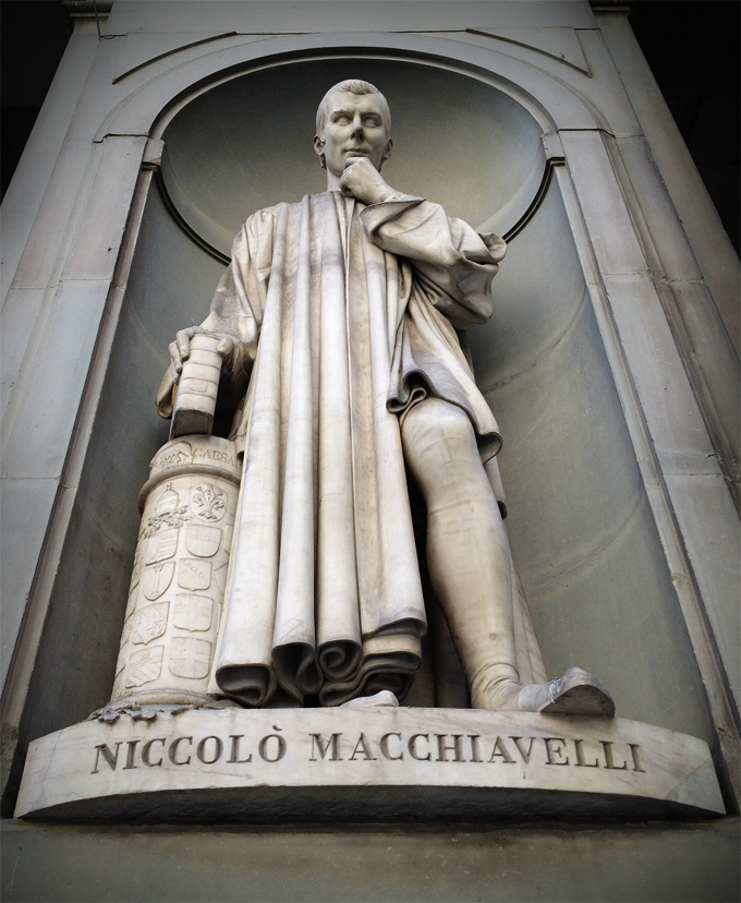 Maquiavelo-5