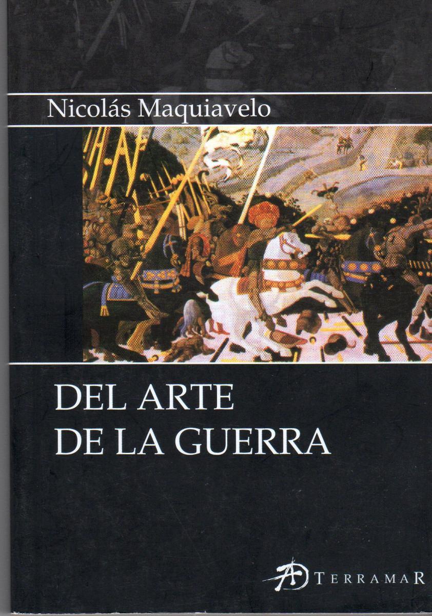 Maquiavelo-6