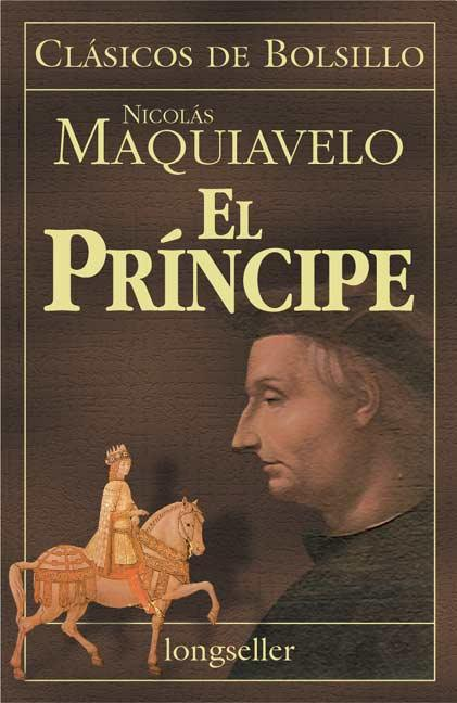 Maquiavelo-7