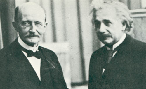 Max-Planck-12