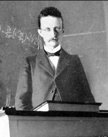 Max-Planck-4