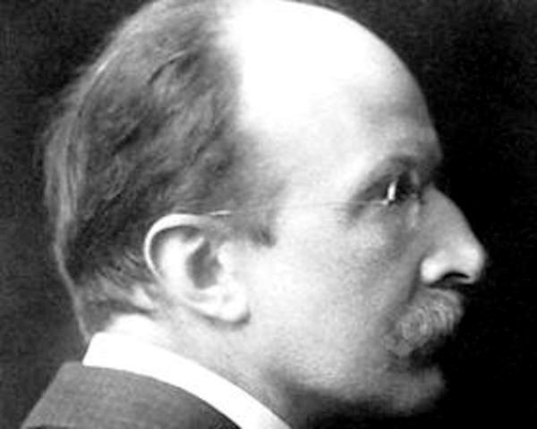 Max-Planck-6