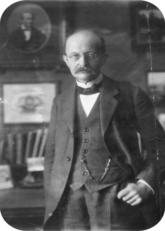 Max-Planck-9