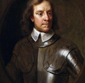 Oliver Cromwell: biografia, y todo lo que necesita conocer