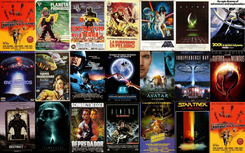 Steven Spielberg: biografías, películas, premios, y mucho más