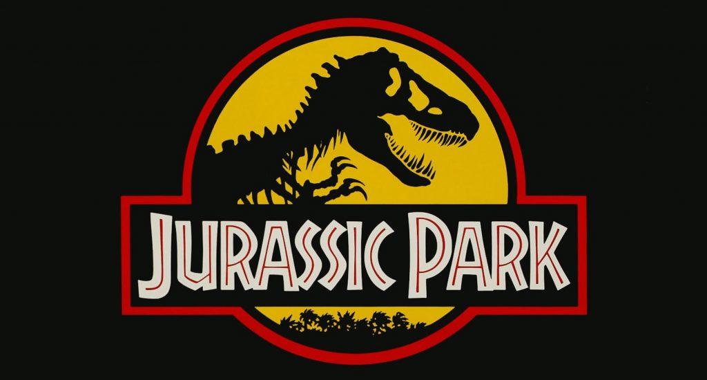 Jurassik park de Steven Spielberg