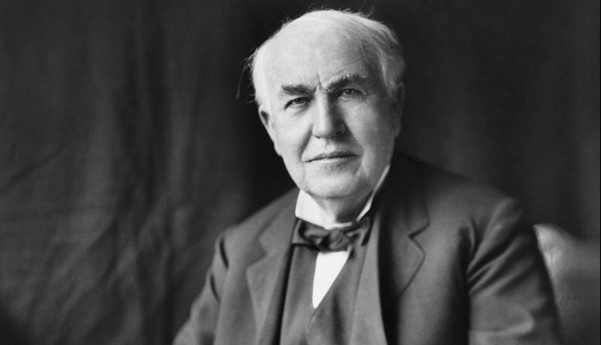 Thomas-Alva-Edison-1