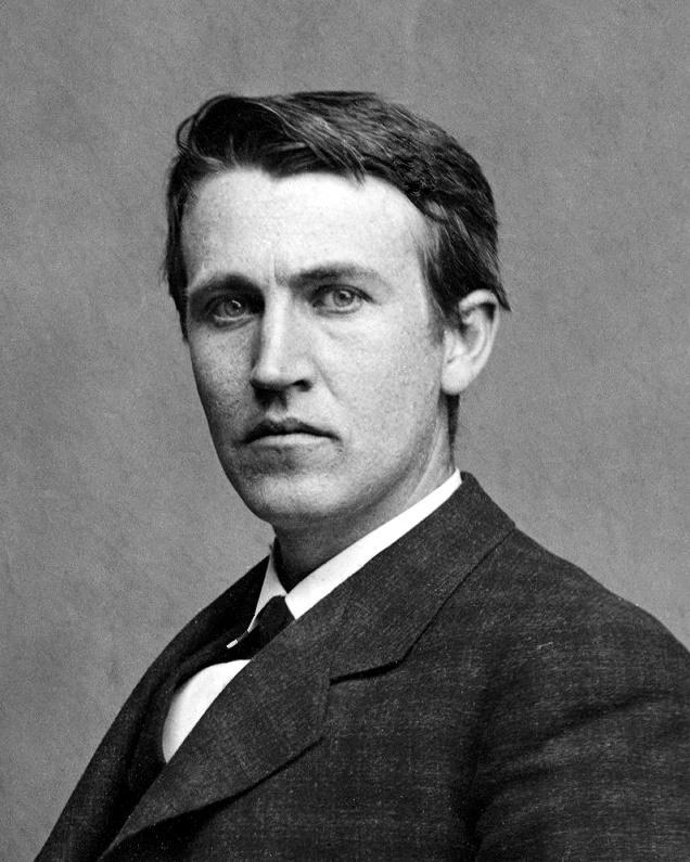 Thomas-Alva-Edison-10