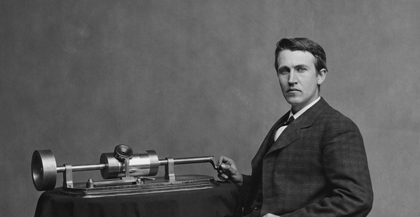 Thomas-Alva-Edison-13