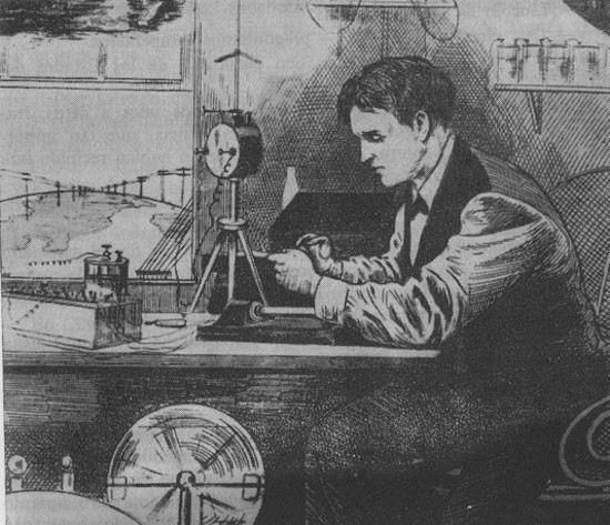 Thomas-Alva-Edison-14