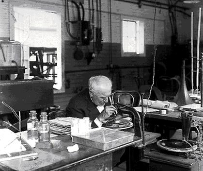 Thomas-Alva-Edison-15