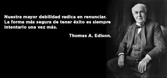 Thomas-Alva-Edison-20