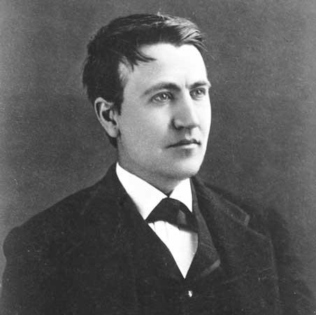 Thomas-Alva-Edison-5