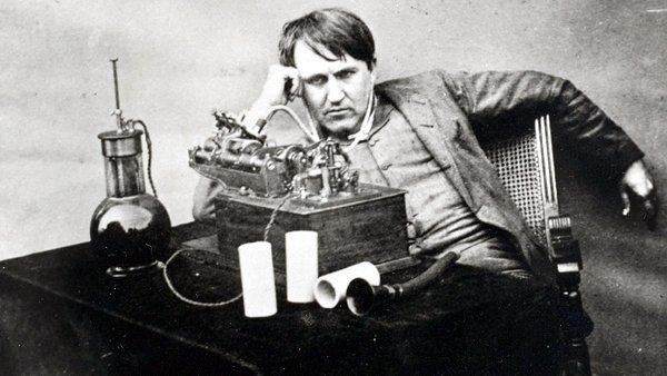 Thomas-Alva-Edison-8