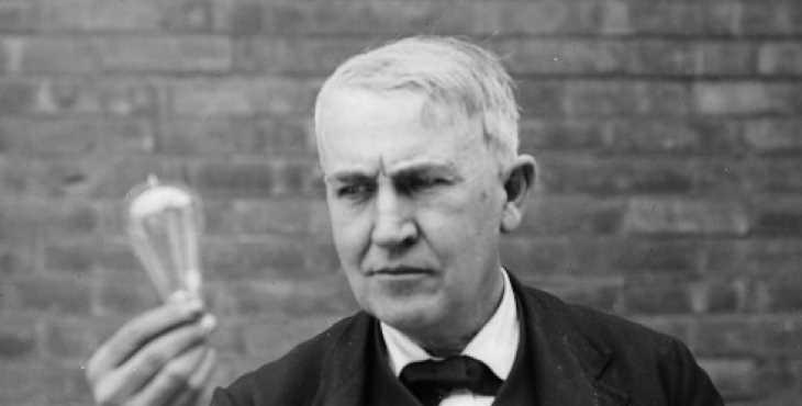 Thomas-Alva-Edison-9