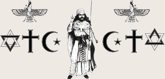 Zoroastro-13