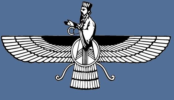 Zoroastro-8