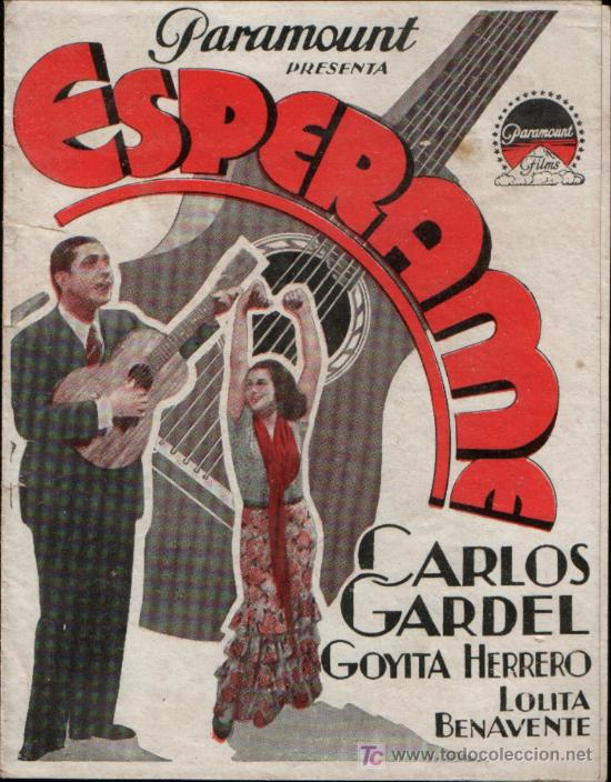 carlos-gardel-28