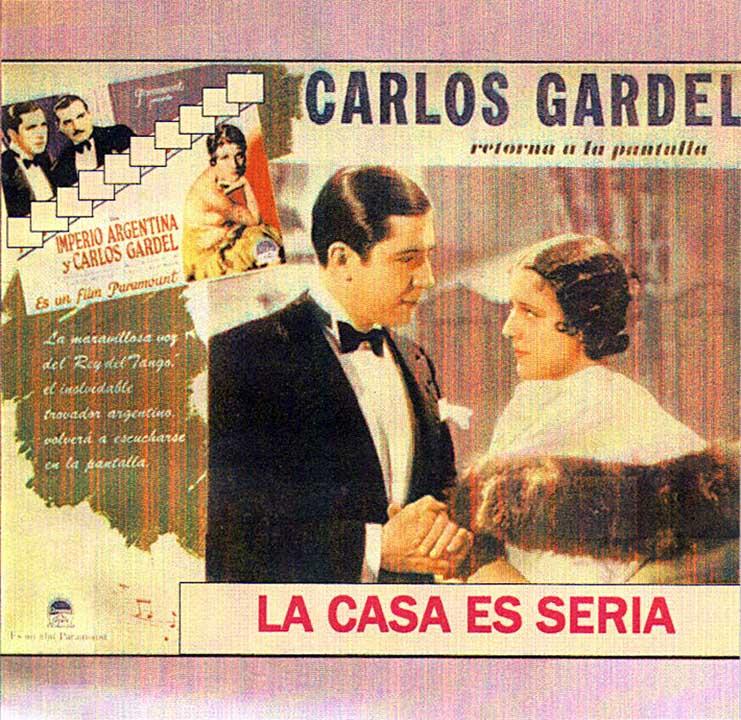carlos-gardel-29