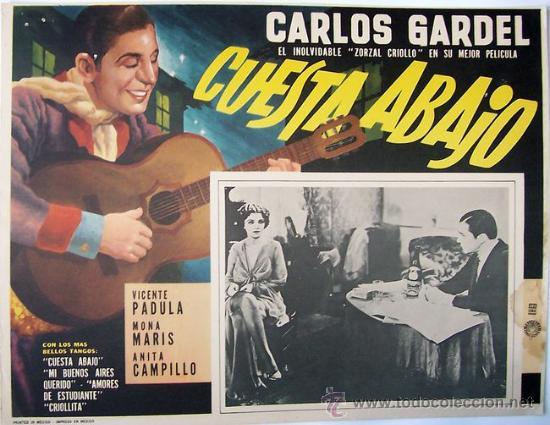 carlos-gardel-30
