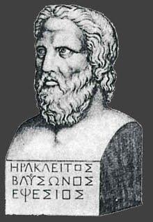 heraclito 15