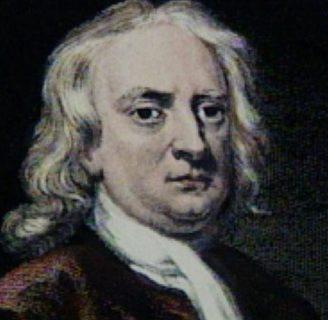 Isaac Newton: Biografía, descubrimientos, leyes y mucho más