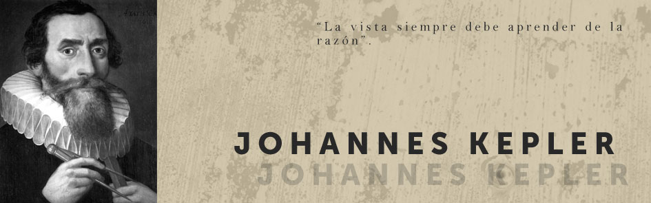 johannes-kepler-20