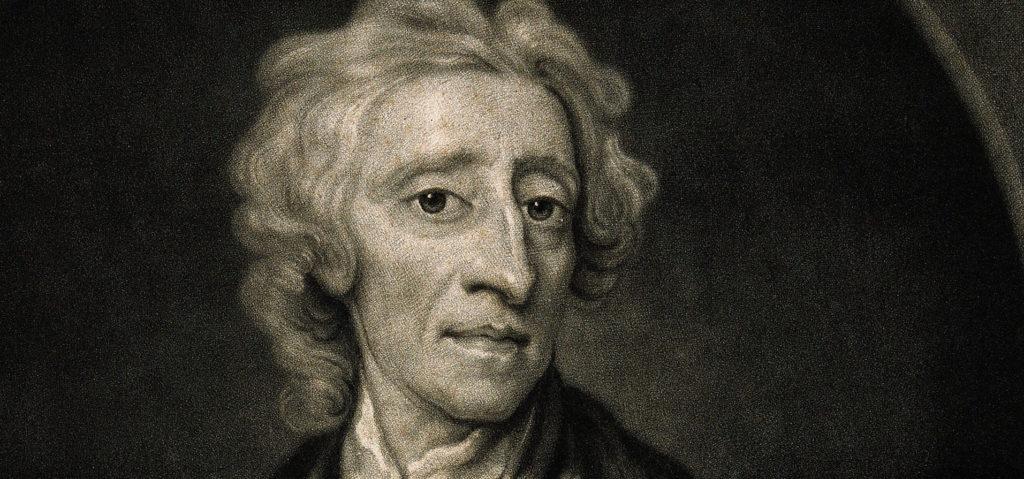 John Locke Biografía Características Ideas Frases Y