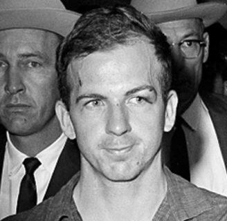 Lee Harvey Oswald: biografía y todo lo que necesitas saber