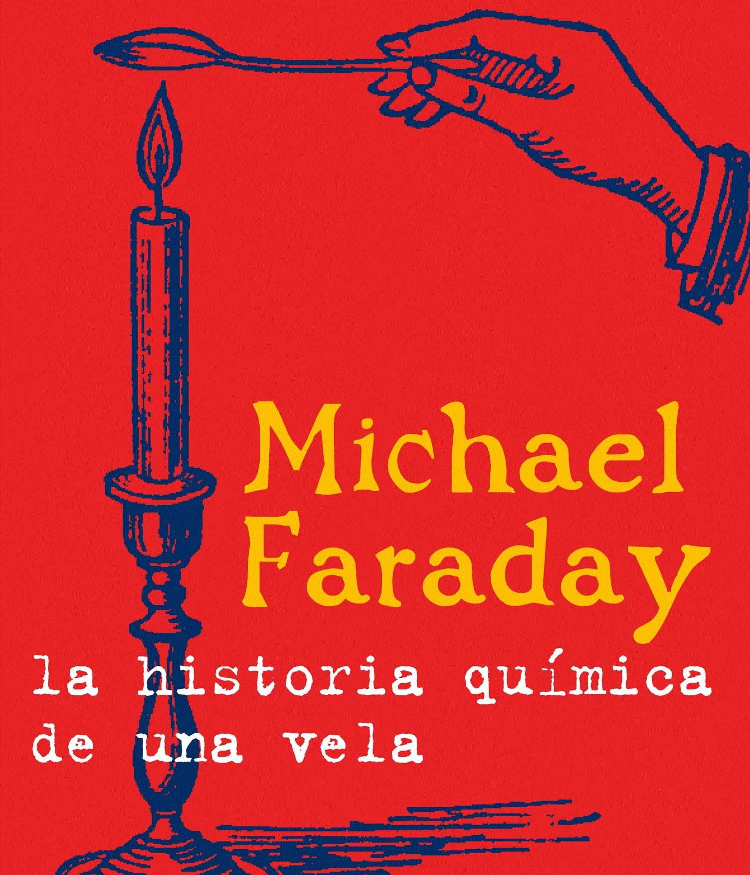michael faraday 16