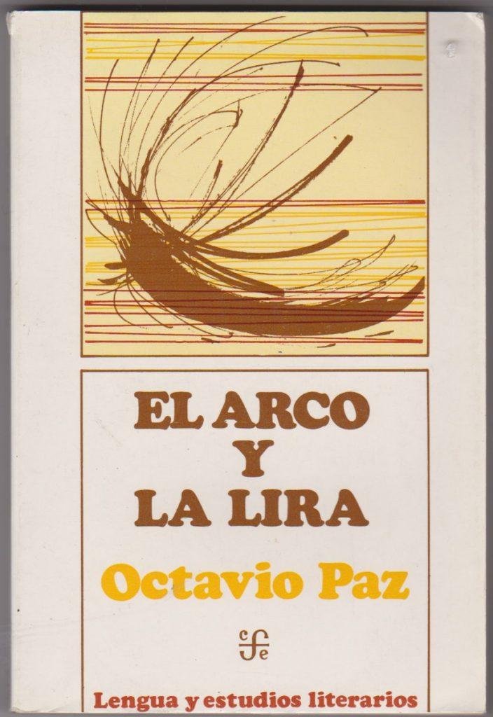 Limo For Sale >> Octavio Paz: biografía, poemas, libros, muerte, y mucho más
