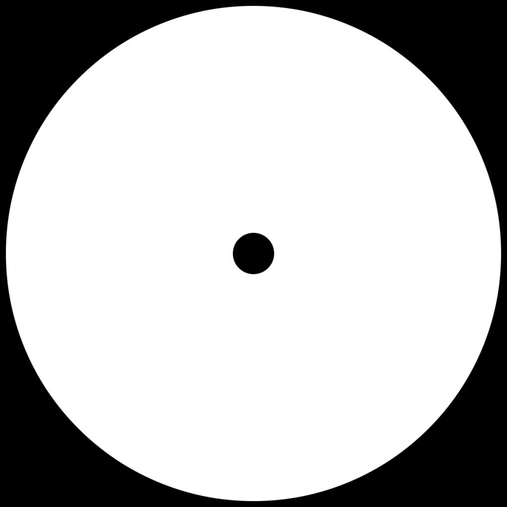 pitagoras-13