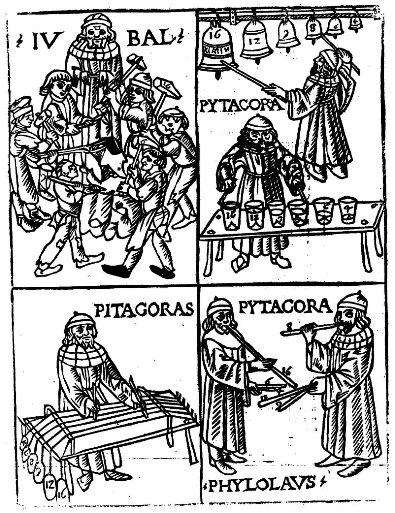 pitagoras-23