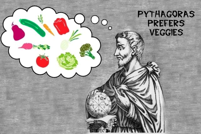 pitagoras-28