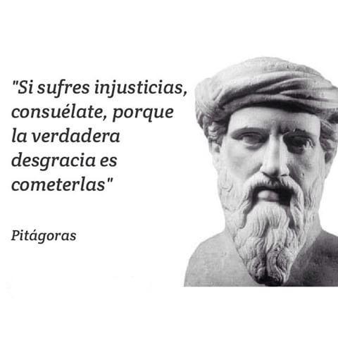 pitagoras-36