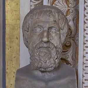 Pitágoras: Biografía, Teorema, Frases, Aportaciones, y mucho más
