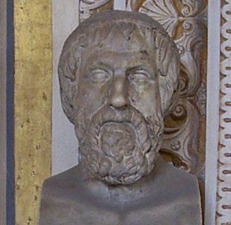Pitágoras: biografia, teorema, frases, aportaciones, y mucho más