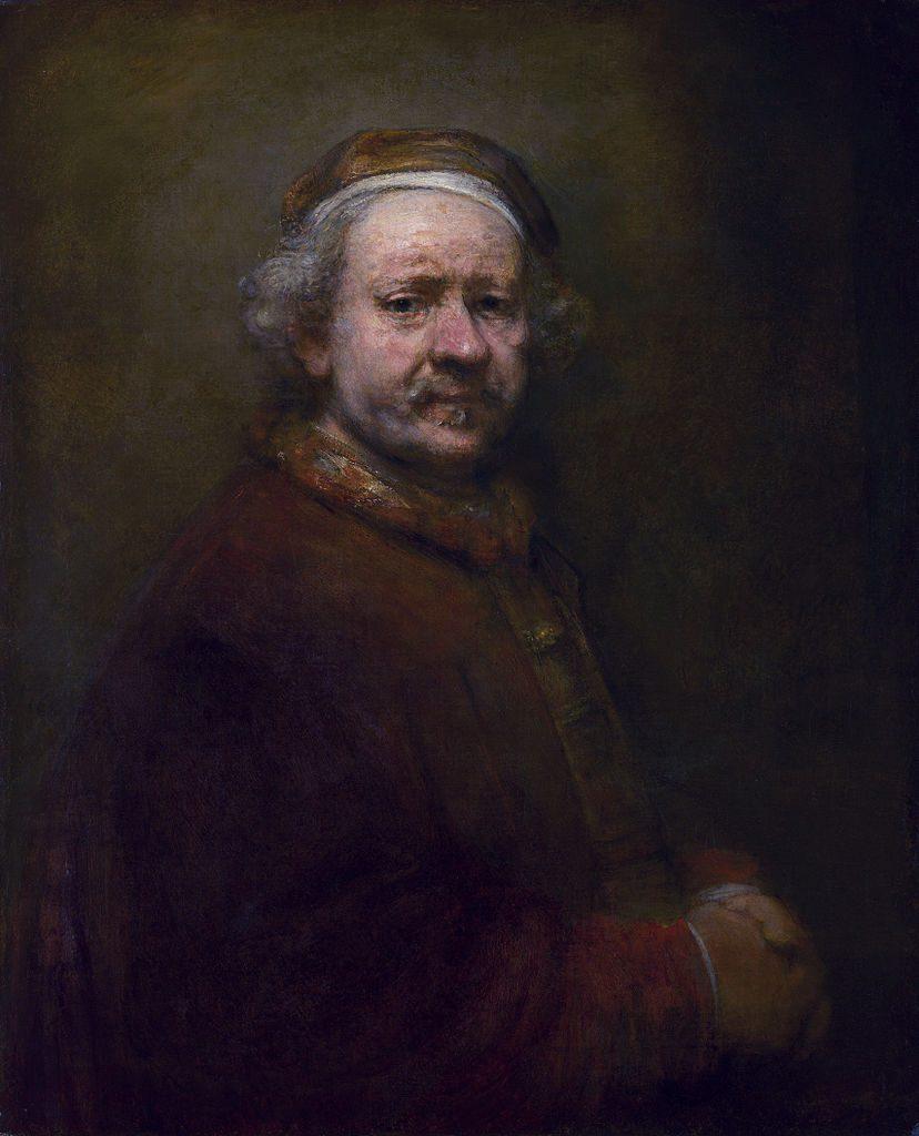 rembrandt 3