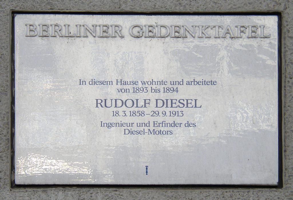 rudolf-diesel-5