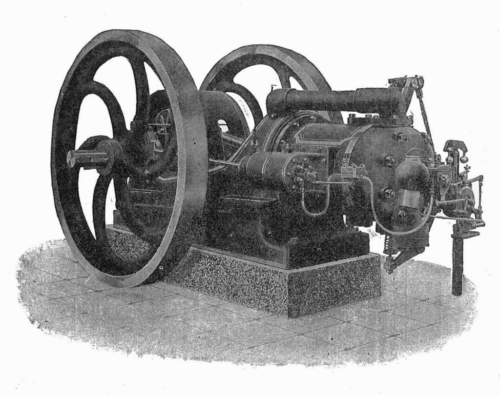 rudolf-diesel-6