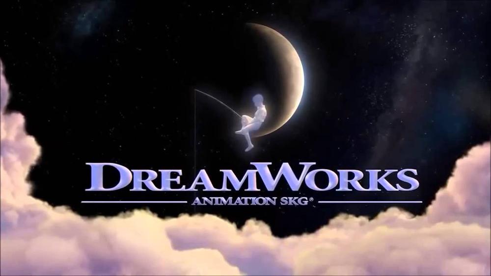 DreamWorksse de SKG